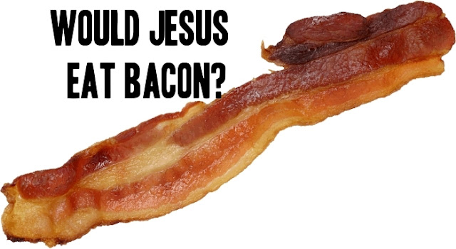 http://christianmediamagazine.com/would-jesus-eat-bacon-2/