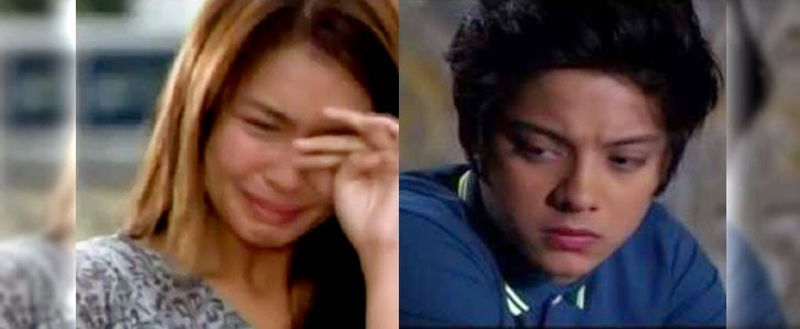 KathNiel Break Up