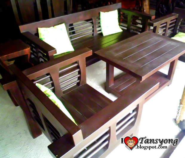 study on furniture industry in philippines The results of the study show that the vietnamese wooden furniture industry has   some notable exporters such as china, vietnam and philippines (centre for.