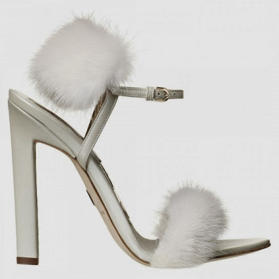 brianatwood-elblogdepatricia-shoes-zapatos-calzado-chaussures-scarpe-white