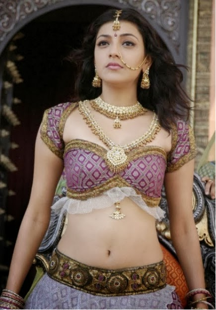 telugu,actress,hot photo,wallpaper,picture,movie actress,model