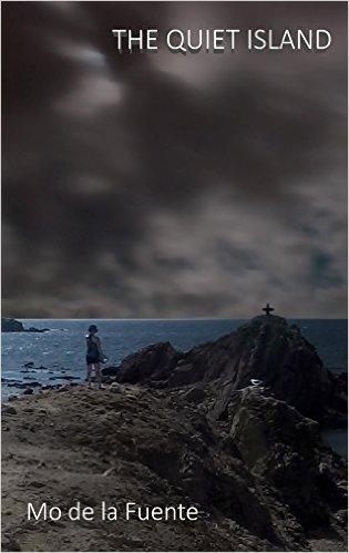 The Quiet Island