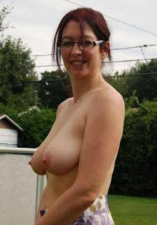 Wild lesbian - rs-b_nv2z1obFS91ugqs7eo1_1280-717779.jpg