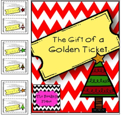 http://www.teacherspayteachers.com/Product/The-Gift-of-a-Golden-Ticket-FREEBIE-1018366
