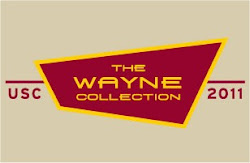 The USC John Wayne Collection