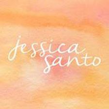 Jessica Santo