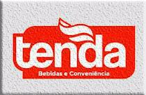 TENDA BEBIDAS E CONVENIÊNCIA