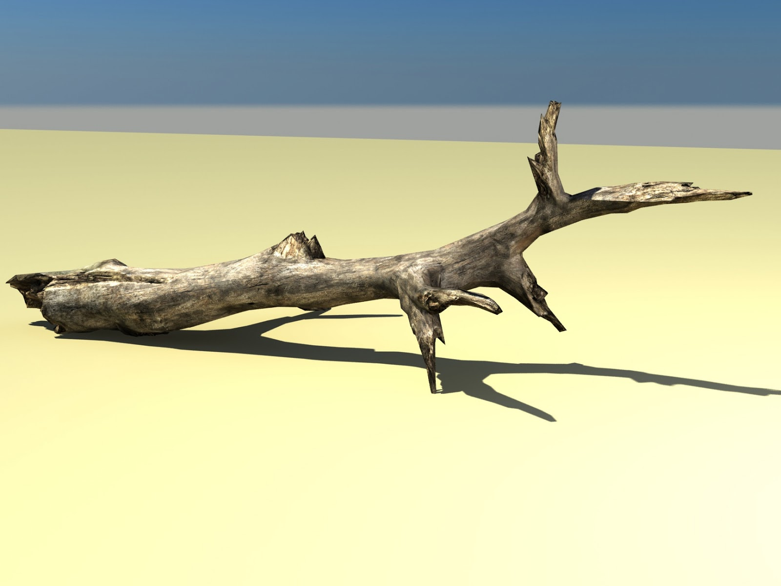 branchlowbaked2.jpg
