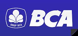 Pembayaran [ kode BCA 014 ]