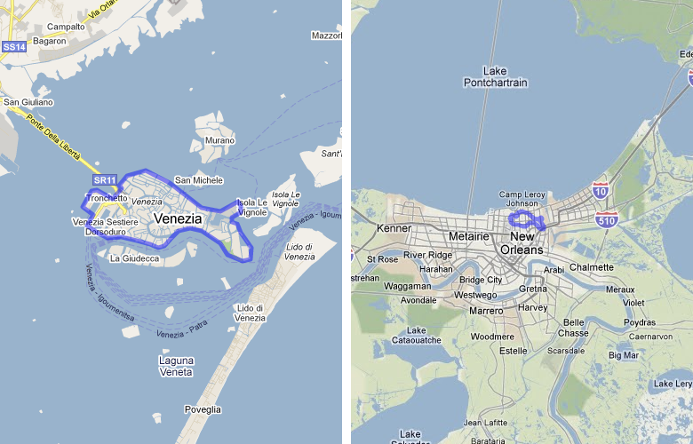 Mapfrappe europe stockholm compared to dubai gumiabroncs Images