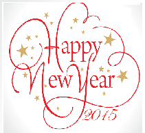 Happy New Year  2015 | Gifts Wallpapers Greetings,Messages,Cards