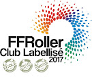 Labellisation Fédérale 2017