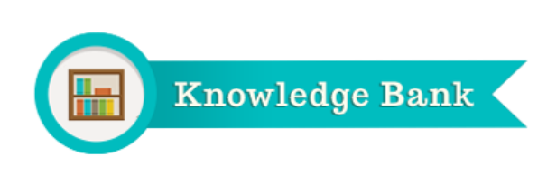 Knowledge Bank