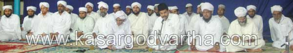 Jamia Sa-adiya Arabiya, Jalaliya, Deli, Chalanam, Kasaragod, Kerala, Malayalam news, Kasargod Vartha, Kerala News, International News, National News, Gulf News, Health News, Educational News, Business News, Stock news, Gold News
