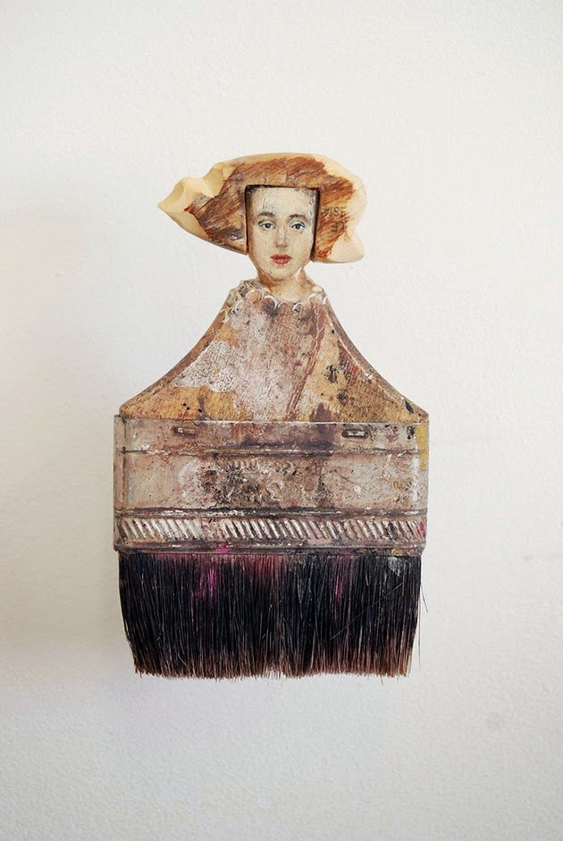 paintbrush portraits rebecca szet-6