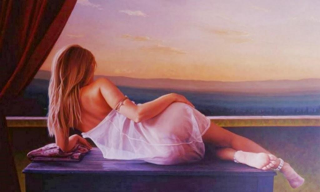 Pintura Y Fotograf A Art Stica