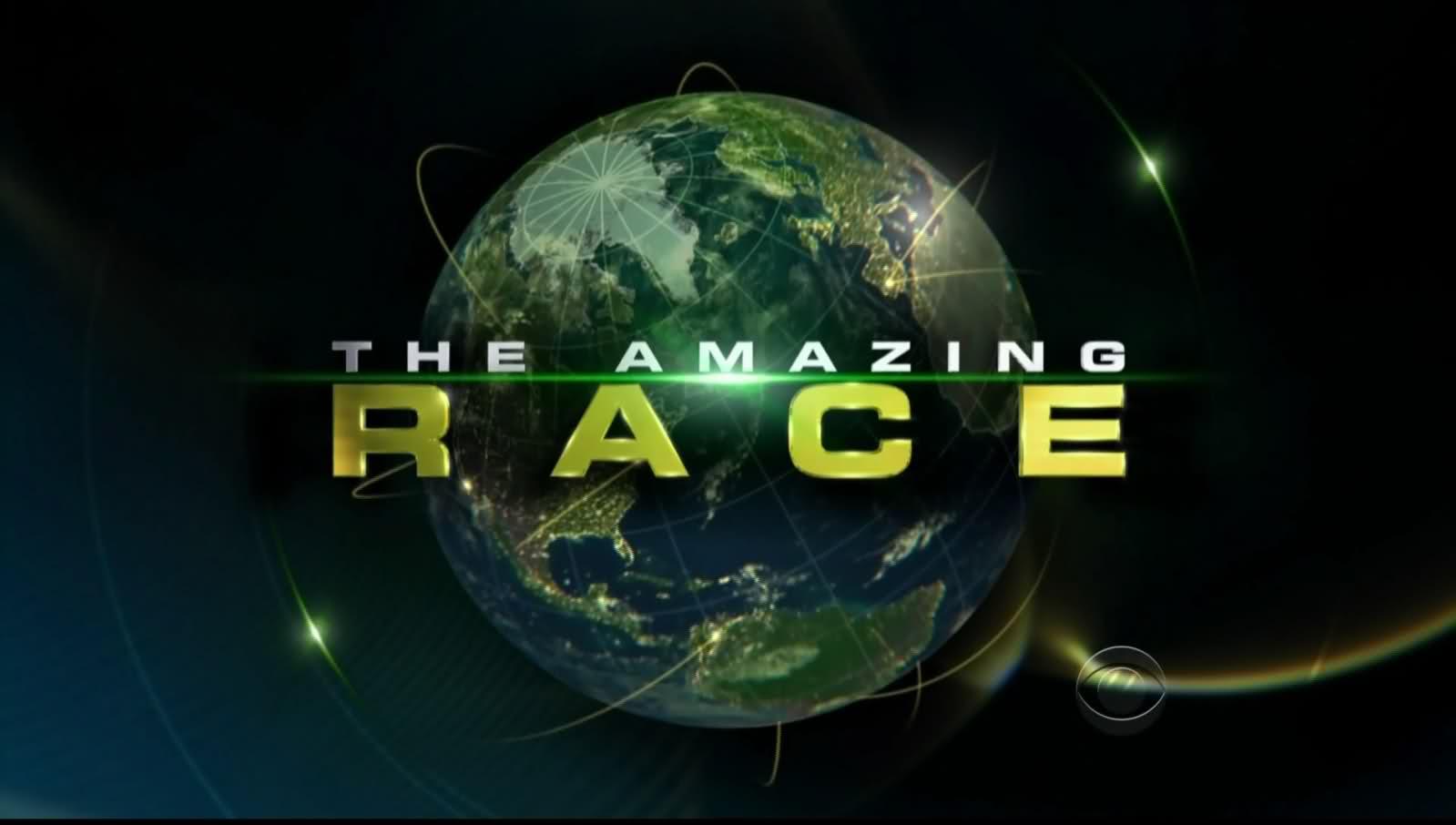 WEP '12, Day 76 - Amazing Race 20 Analysis, Ep. 5