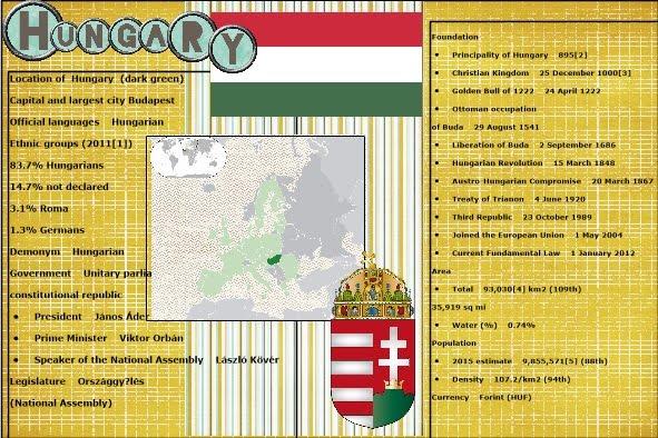 Aug.2016 - H = Hongary- Lo 2