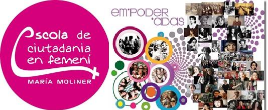 Euromed Seminar For Young Women Empowerment-Euromed Seminario para el Empoderamiento de las Mujeres