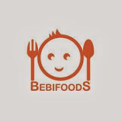 BEBIFOODS