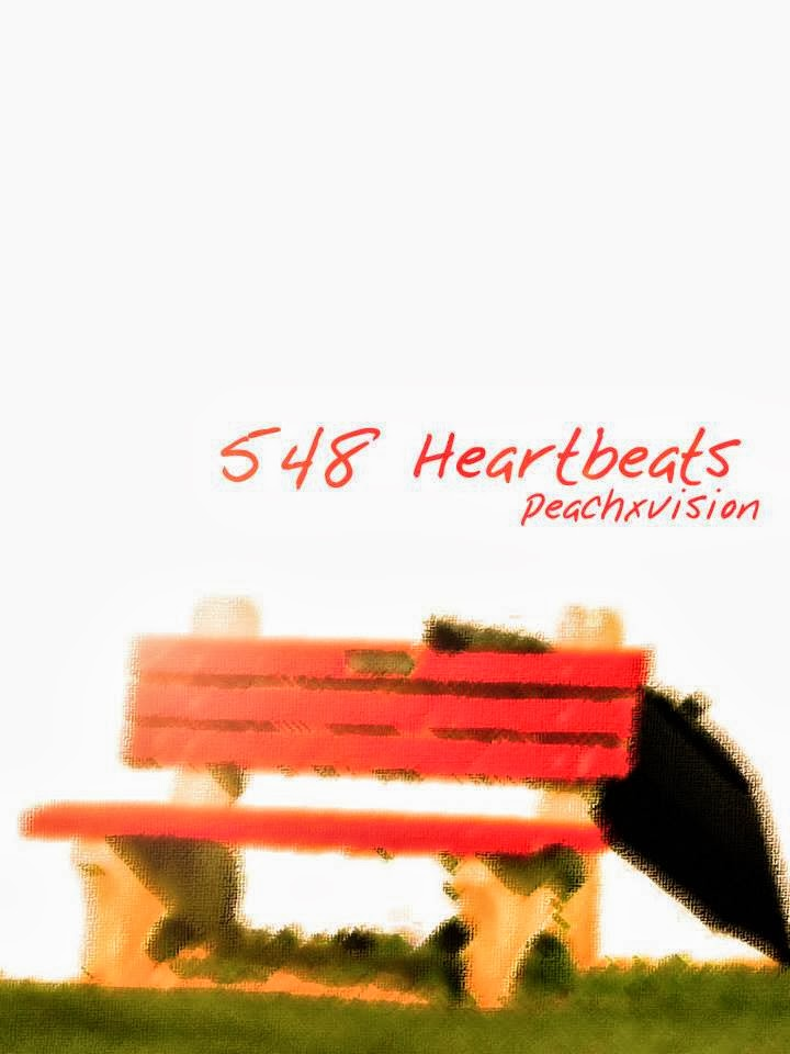 548 heartbeats See more of wattpad lovers on facebook log in forgot account.