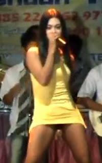 Dangdut Hot 3gp Gara Gara Facebook Lia Kanza