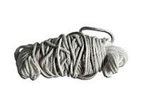cuerda para colgar ropa