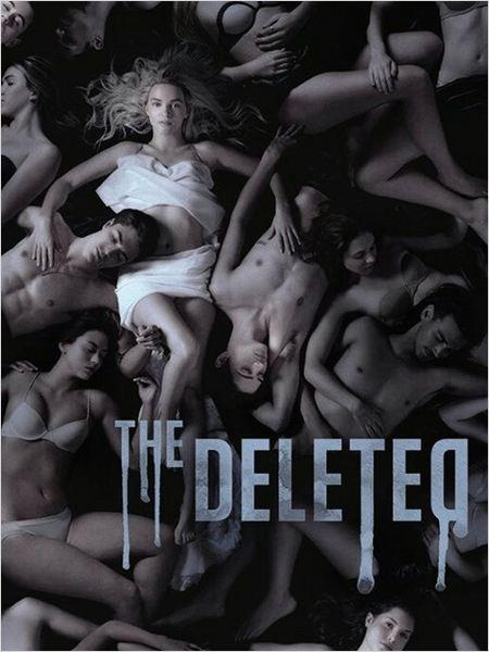 The Deleted en vostfr