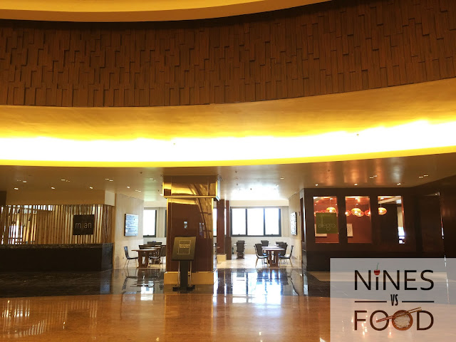 Nines vs. Food - Marriott Grand Ballroom Manila-27.jpg