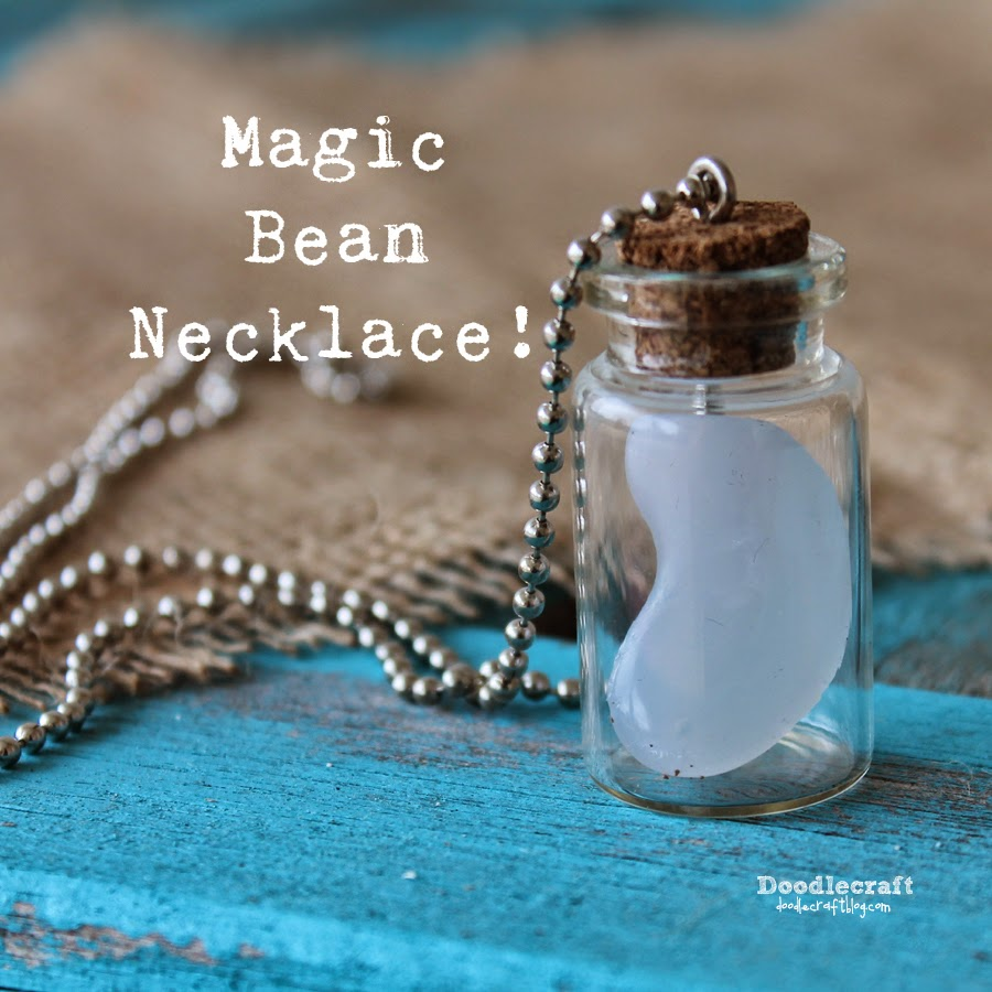 http://www.doodlecraftblog.com/2014/06/magic-bean-necklace-once-upon-time.html