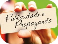 Publicidade e propaganda: uma análise crítica