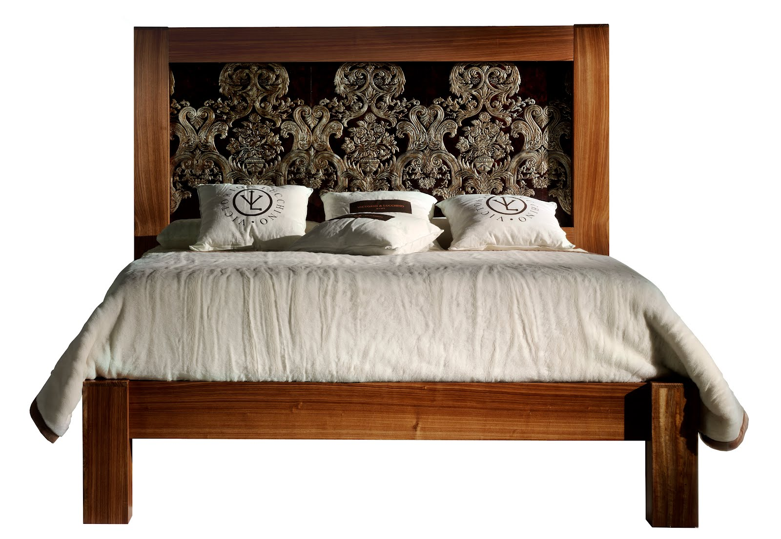 portobellodeluxe mehr als einfach nur ein bett. Black Bedroom Furniture Sets. Home Design Ideas