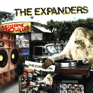 http://www.d4am.net/2015/06/the-expanders-hustling-culture.html