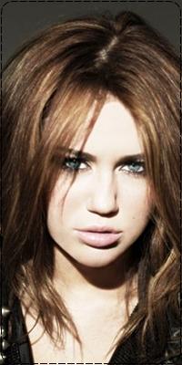 Miley Cyrus Miley-Cyrus-Divulga%C3%A7%C3%A3o3+-+C%C3%B3pia