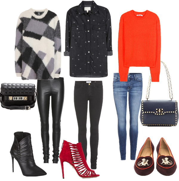 LamourDeJuliette_AddictedToFashion_Sale_Pieces_Outfit_Inspiration