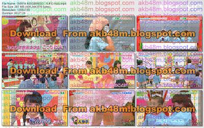 http://4.bp.blogspot.com/-hxOPk0-Vgs0/VfcaV-iCz0I/AAAAAAAAyQE/GXtCxokDwLE/s400/150914%2BNOGIBINGO%25EF%25BC%25815%2B%252310%2BHulu.mp4_thumbs_%255B2015.09.15_03.04.34%255D.jpg