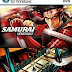 Samurai II Vengeance Full Version