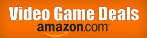 Video Game Deals by Amazon