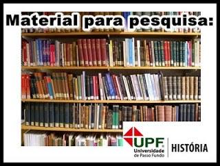 Biblioteca e Videoteca do Curso