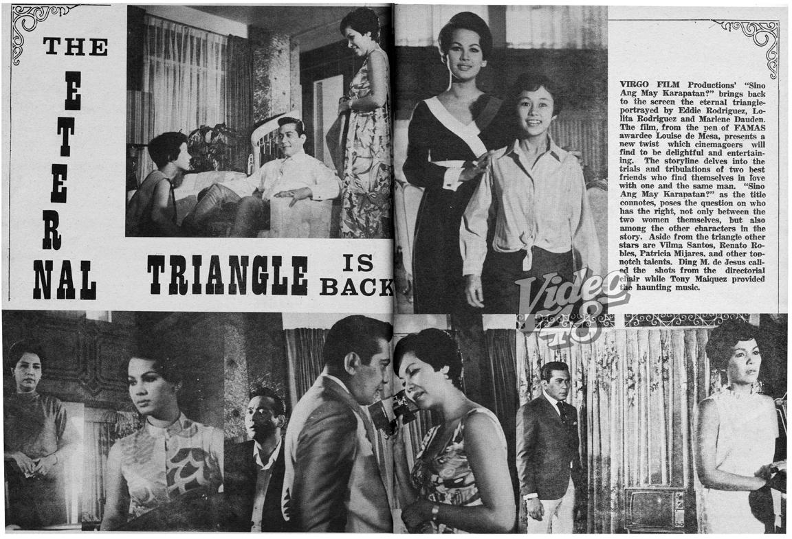 Countess Vaughn,Vanessa del Rio Porn clips Laure Sainclair,Natasha Richardson (1963?009)