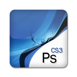 adobe photoshop cs3 fullversion with crack buat kalian kalian pada