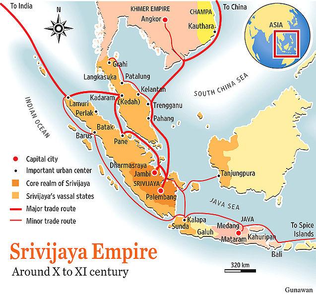 History 130 Master Timeline Preceden