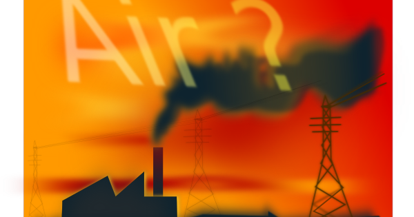 essay on air pollution for class 5th By anusa 500 words-- air pollution essay topic is a very important for lower class so read this essay introduction: air pollution is the contamination of harmful gases, dust, fumes or odor in undesirable amounts.