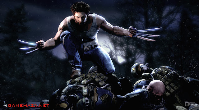X-men-Origins-Wolverine-Game-Free-Download