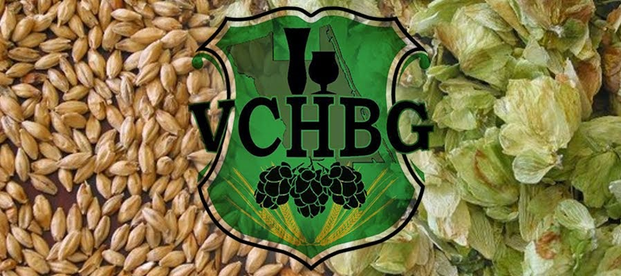 Volusia County Home Brewers Guild