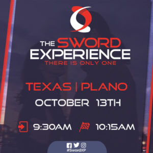 Plano Texas - October 13th