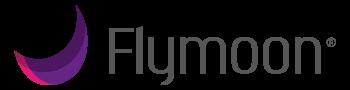 FLYMOON®