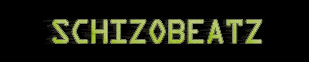 Schizobeatz