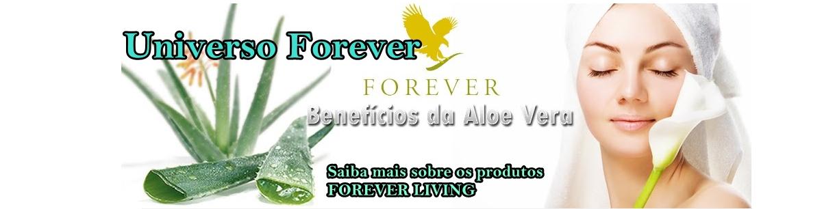 Universo Forever