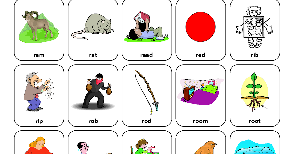 Stupendous image with free printable speech therapy materials